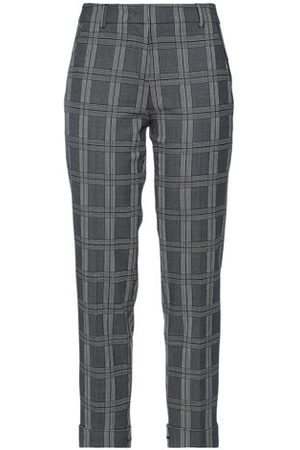 RIANI Women Trousers - TROUSERS - Casual trousers