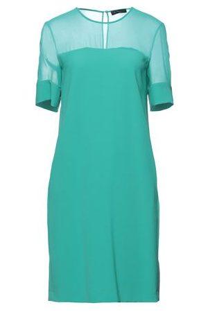 ANTONELLI Women Dresses - DRESSES - Short dresses