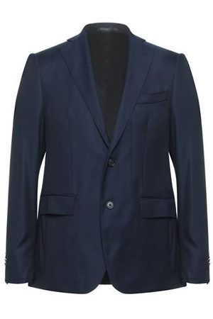 ANGELO NARDELLI SUITS AND JACKETS - Suit jackets