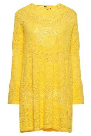 Elisabetta Franchi DRESSES - Short dresses