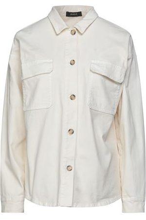 ALPHA STUDIO SHIRTS - Shirts