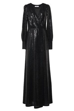 BEATRICE .b DRESSES - Long dresses