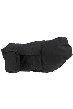 PREACH BAGS - Backpacks & Bum bags