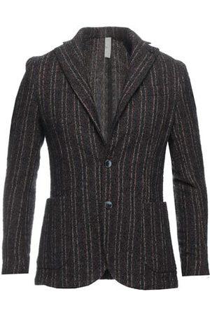PAUL MIRANDA SUITS AND JACKETS - Suit jackets