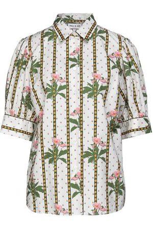 Paul & Joe SHIRTS - Shirts