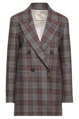 MOMONÍ SUITS AND JACKETS - Suit jackets