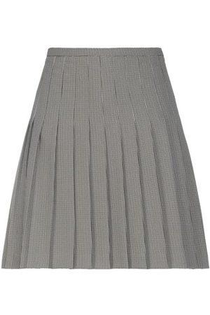 minimum SKIRTS - Knee length skirts