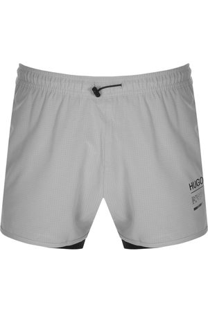 HUGO BOSS Spreent Swim Shorts