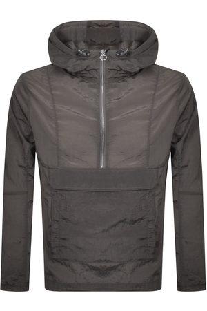 Armani Men Purses & Wallets - Jacket