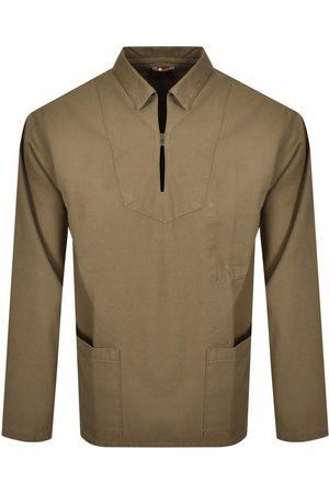 Armor.lux Heritage Popover Jacket