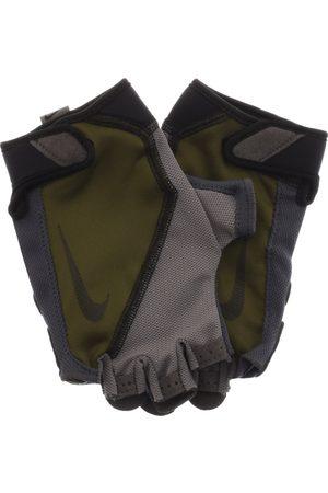 Nike Training Elemental Midweight Gloves