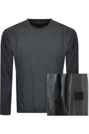 HUGO BOSS BOSS Stadler 55 Sweatshirt