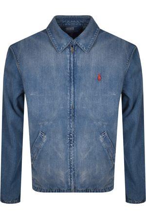 Ralph Lauren Bayport Jacket