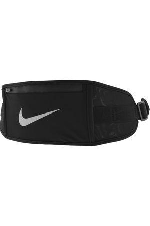Nike Training Race Day Waist Bag