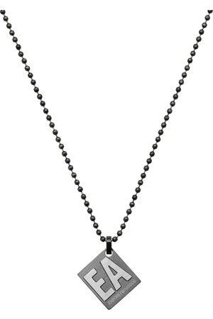 Armani Emporio EGS2754060 Necklace