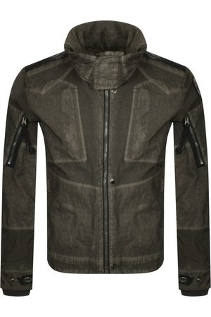 Parajumpers Neptune Jacket