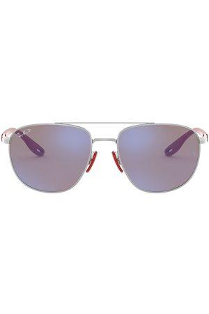 Ray-Ban Men Sunglasses - RB3659M