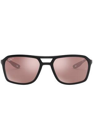 Ray-Ban Men Sunglasses - RB4329M