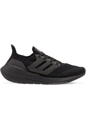 adidas Women Trainers - Ultraboost 21 Runing Sneakers