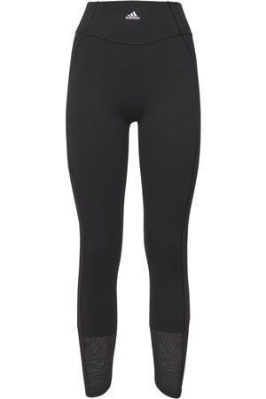 ADIDAS PERFORMANCE Yoga 7/8 Leggings