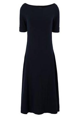 LAUREN RALPH LAUREN Women Dresses - DRESSES - 3/4 length dresses