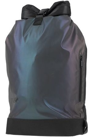 Preach Men Rucksacks - BAGS - Backpacks & Bum bags