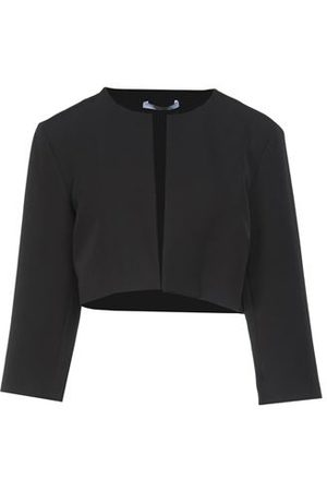 LANACAPRINA SUITS AND JACKETS - Suit jackets