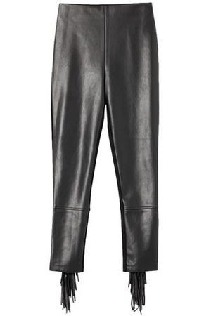 Relish Women Trousers - TROUSERS - Casual trousers