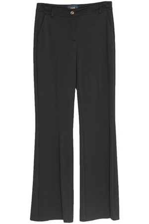 Roberto Cavalli Women Trousers - TROUSERS - Casual trousers