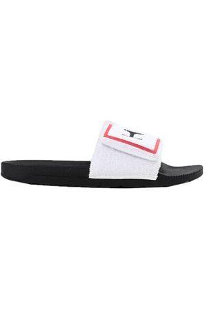 Hunter FOOTWEAR - Sandals