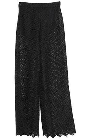 MC2 SAINT BARTH TROUSERS - Casual trousers