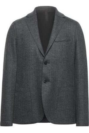 Harris Wharf London SUITS AND JACKETS - Suit jackets