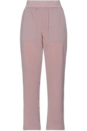 Champion Women Trousers - TROUSERS - Casual trousers