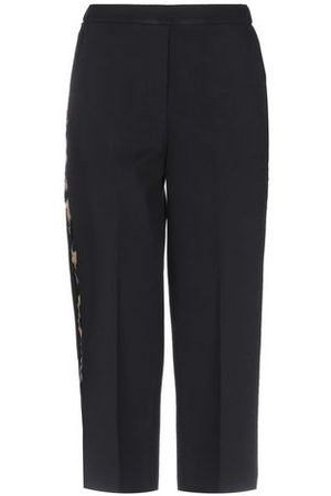 1-ONE Women Trousers - TROUSERS - 3/4-length trousers