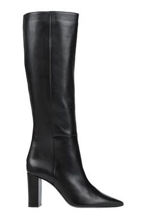 MARC ELLIS Women Boots - FOOTWEAR - Boots