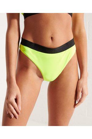 Superdry Sport Bikini Brief