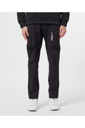 adidas Men's Terrex Zupahike Track Pants