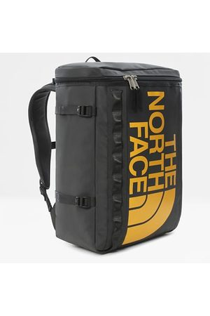 The North Face Base Camp Fuse Box One