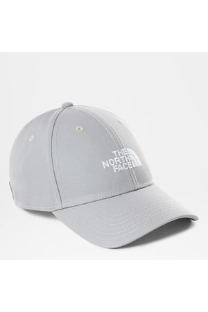 The North Face Unisex '66 Classic Hat One