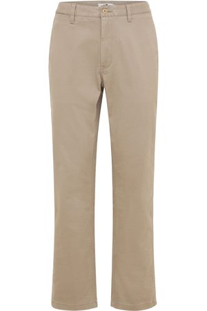 VANS Men Trousers - Vault Og Chino Pants