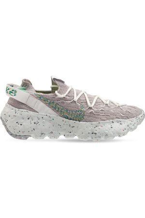Nike Space Hippie 04 Sneakers