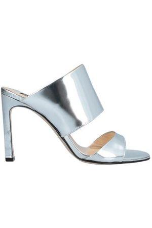 Roberto Botticelli Women Sandals - FOOTWEAR - Sandals