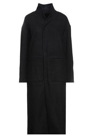 Ixos Women Coats - COATS & JACKETS - Coats
