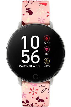 Radley Series 3 Smart Active & Fitness Watch Ladies