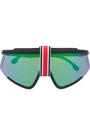 Carrera Hyperfit gradient lens sunglasses