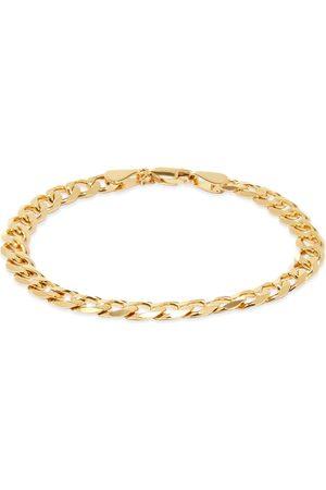 Maria Black Forza Bracelet