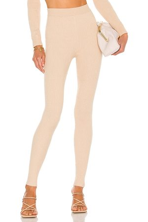 Camila Coelho Tristan Pant in . Size XS, S, M.