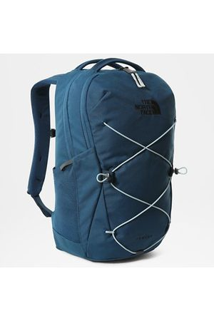 The North Face Unisex Jester Backpack One