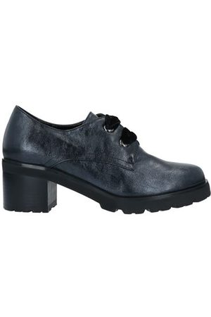 LUCIANO BARACHINI FOOTWEAR - Lace-up shoes