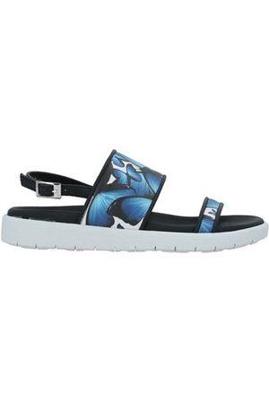 Tosca Blu FOOTWEAR - Sandals